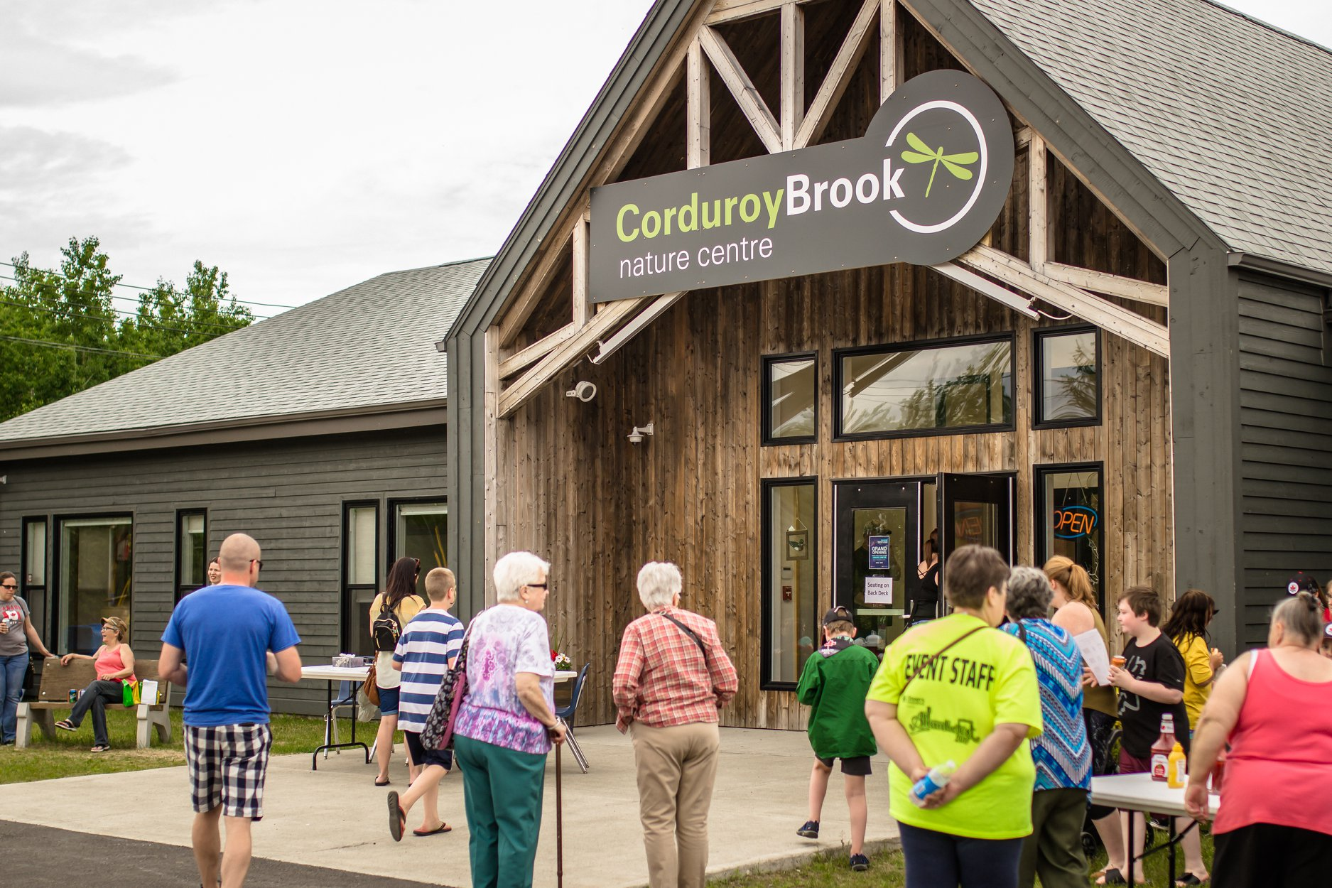 corduroy brook website picture 4